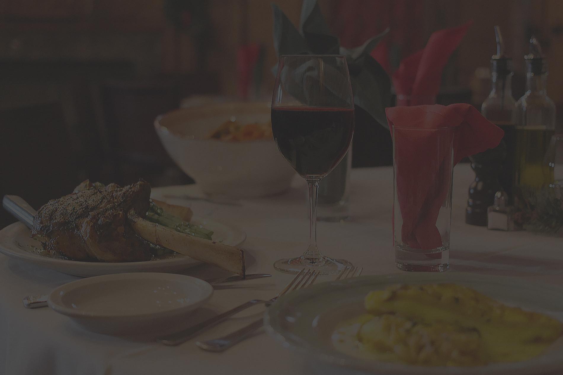 roma ristorante oakville ct