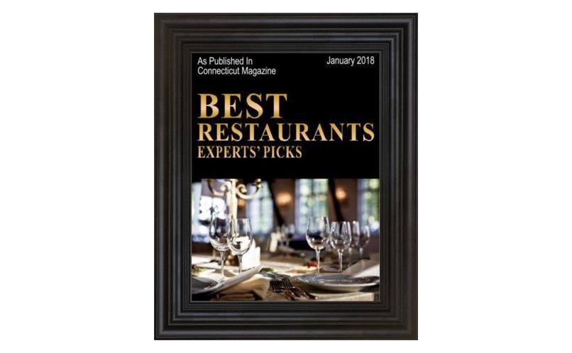 best-restaurant-expert-picks-connecticut-magazine
