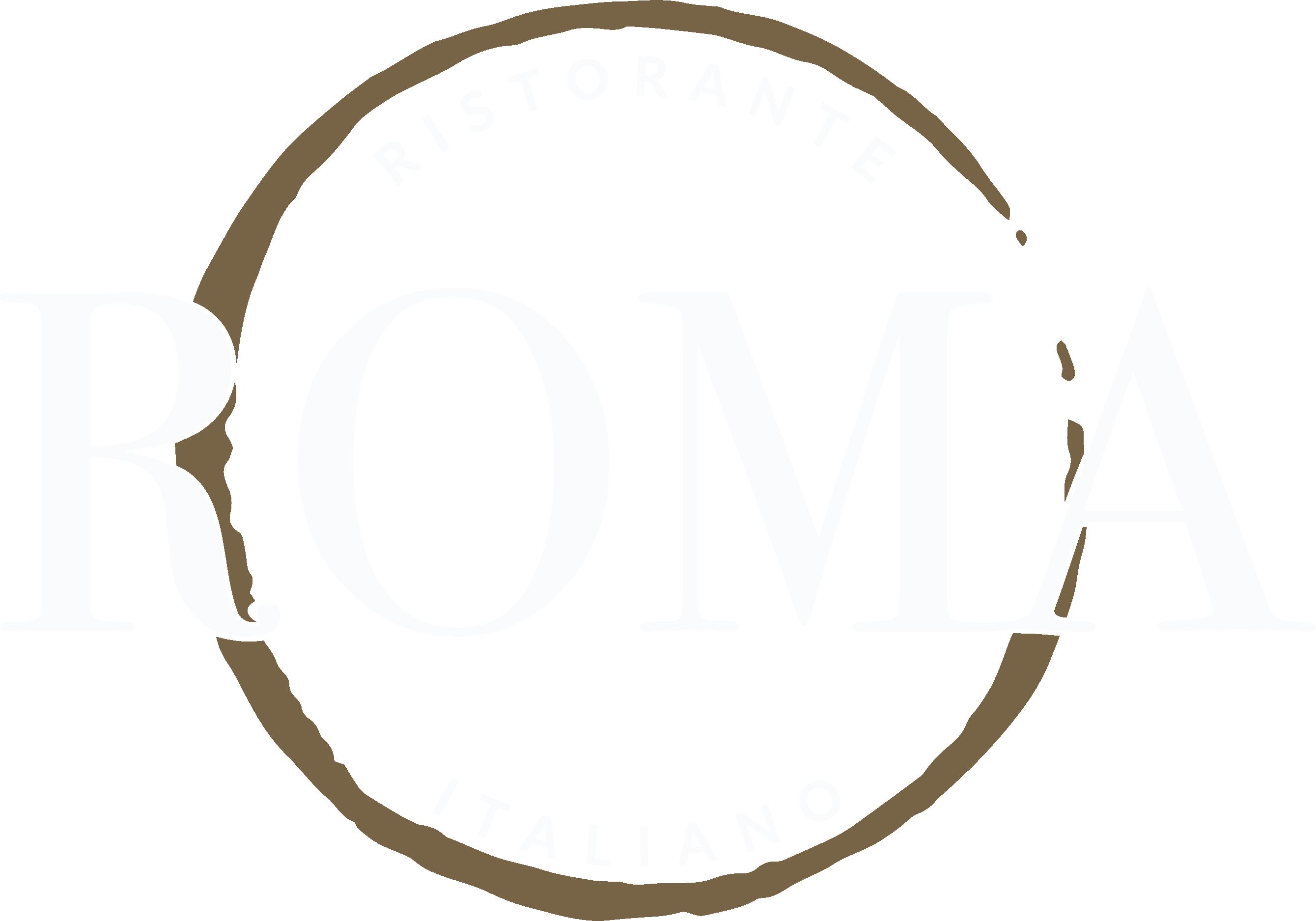 roma-logo-white