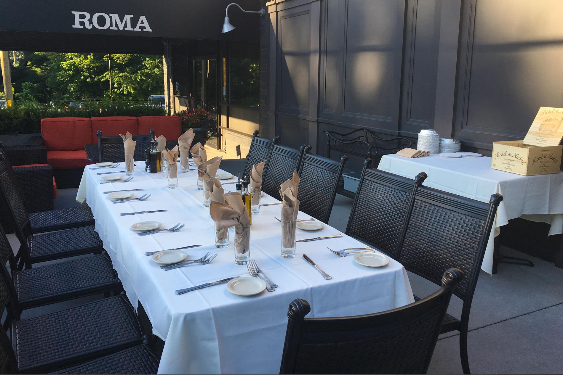 roma-patio-seating