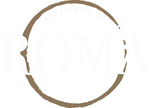 Roma Ristorante