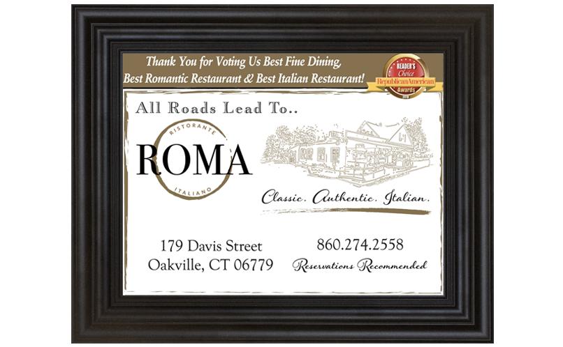 readers-choice-best-romantic-best-italian-framed